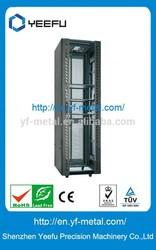 600X1000X42u Good Quality network cabinet