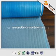 black eva foam laminate flooring underlayment
