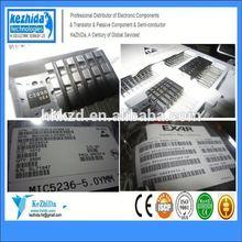 "professional china market seller IC MOD PHONE LINE HALF 1.07"" PCB CYG2110"