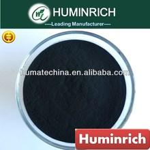 Huminrich Organic 15% ascophyllum nodosum water soluble extract