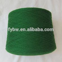 Wholesale wool roving knitting fabric sheep wool price