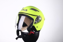 2015 New designed unique Motorcycle helmet with bluetooth--ECE/DOTcertification