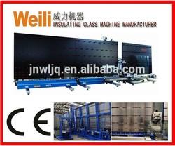 Insulating glass machine-Insulating Glass Sealant Sealing Line