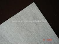 Filter Anti static bag