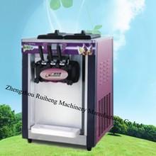 Fabricant professionnel carpigiani machine à crème glacée