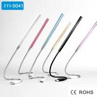 laptop flexible usb led lamp provider