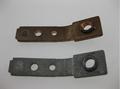 omecustom de precisión de estampado de metal siemens interruptor de límite de piezas de repuesto