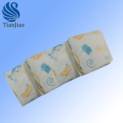 New brand baby diapers in bulk,sleepy baby diapers in bulk,velcro tape baby diapers in bulk