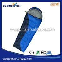 Fashion best-Selling 4 season double sleeping bag