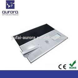 60w solar panel products livarno lux led