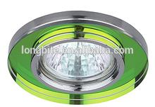 European Type and Edison bulbs/Energy saving/LE Light Source project chain