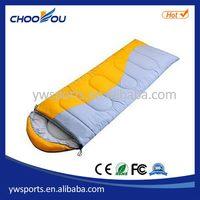 Cheapest hot sale animal sleeping bags
