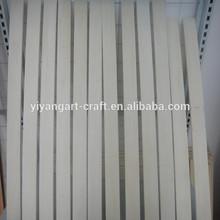 poplar wooden slat beds