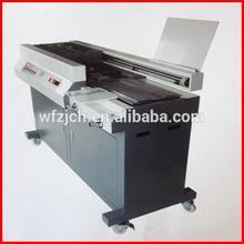 perfect binding machine price A3