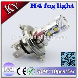 new car products car 12 volt led lights fog lamp for honda city