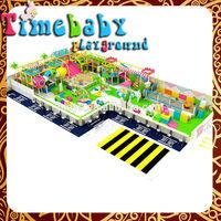 Shenzhen hot sale unique plastic playground swing for kids HSZ-CKC17240