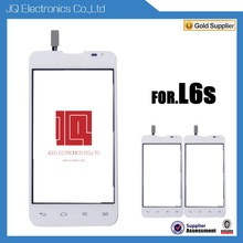 Mobile Phone Repair Parts touch screen digitizer For LG L65