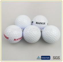 cheap white golf ball