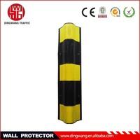 56CM parking corner guard