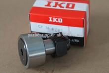 IKO CF16 wheel and pin roller bearing Cam Follower