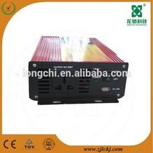 1200W DC to AC Modified Sine Wave inverter