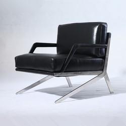 De Sede-DS-60 sofa sale