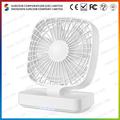 4.7 inç usb fan güneş elektrik fanı elektrikli fanlar 3d modeli