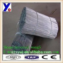 iron wire 8 with high quality