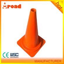 Reflector rubber cone rubber sports cones plastic mehndi cones