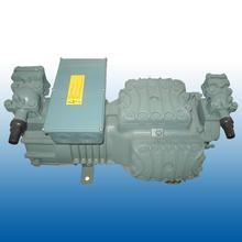 Suministro Compresor Bizter modelo 6F-50.2 Y Repuestos Refrigeración