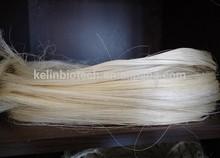 raw sisal fibre ug grade