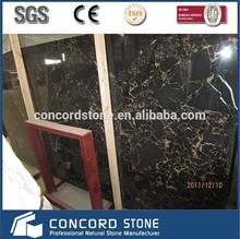 mesh portoro marble slabs and tiles