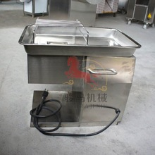best price selling beef processing equipment QX-250
