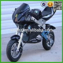 49CC mini pocket bike for sale(SHPB-0022)