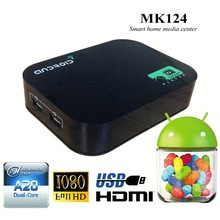 TV box 7 android mid tablet pc case