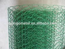 supply hexagonal wire netting