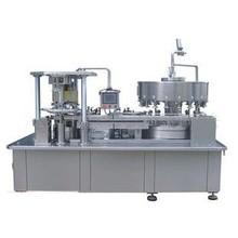 stampaggio a caldo esportazione verso la cina