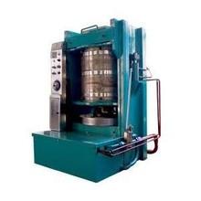 Stone drilling machine export to china