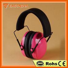 Cheap hot sale top quality buy ear muffs