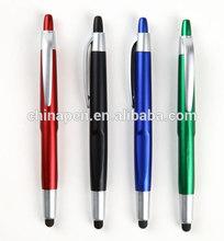 2015 Promotional Plastic Ball Pen, Gift Ball Pen