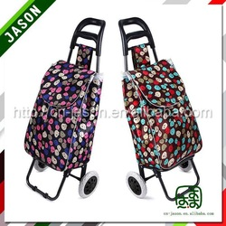 hand trolley hand case travel bag