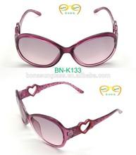 kids funny sunglasses ,low price sunglasses for children