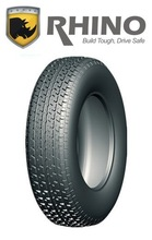 wholesale semi tractor tires import and export partner in mexico 185 50r14 car tyre 205/55r16 195/65r15 175/70r13 195/60r14