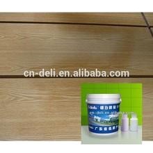 Deli liquid membrane press adhesive