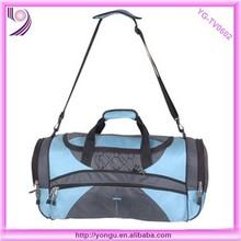 2015 China Supply Stylish Mens Travel Bag
