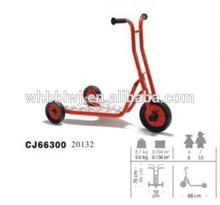 Unique Design Foldable Bicycle Trike Kid's Smart Trike