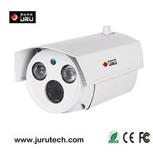 Best Sale HD (2.0 Megapixel) IR Waterproof Bullet Camera CMOS IP66 ONVIF