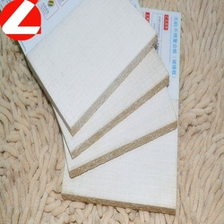 FIreproof Board Factory Partition Wall Board