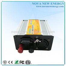 DC AC 2KW power inverter air conditioner