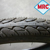 alibaba express in CHINA market rubber motorcycle tire tyre and inner tube 2.50 - 14 for high speed